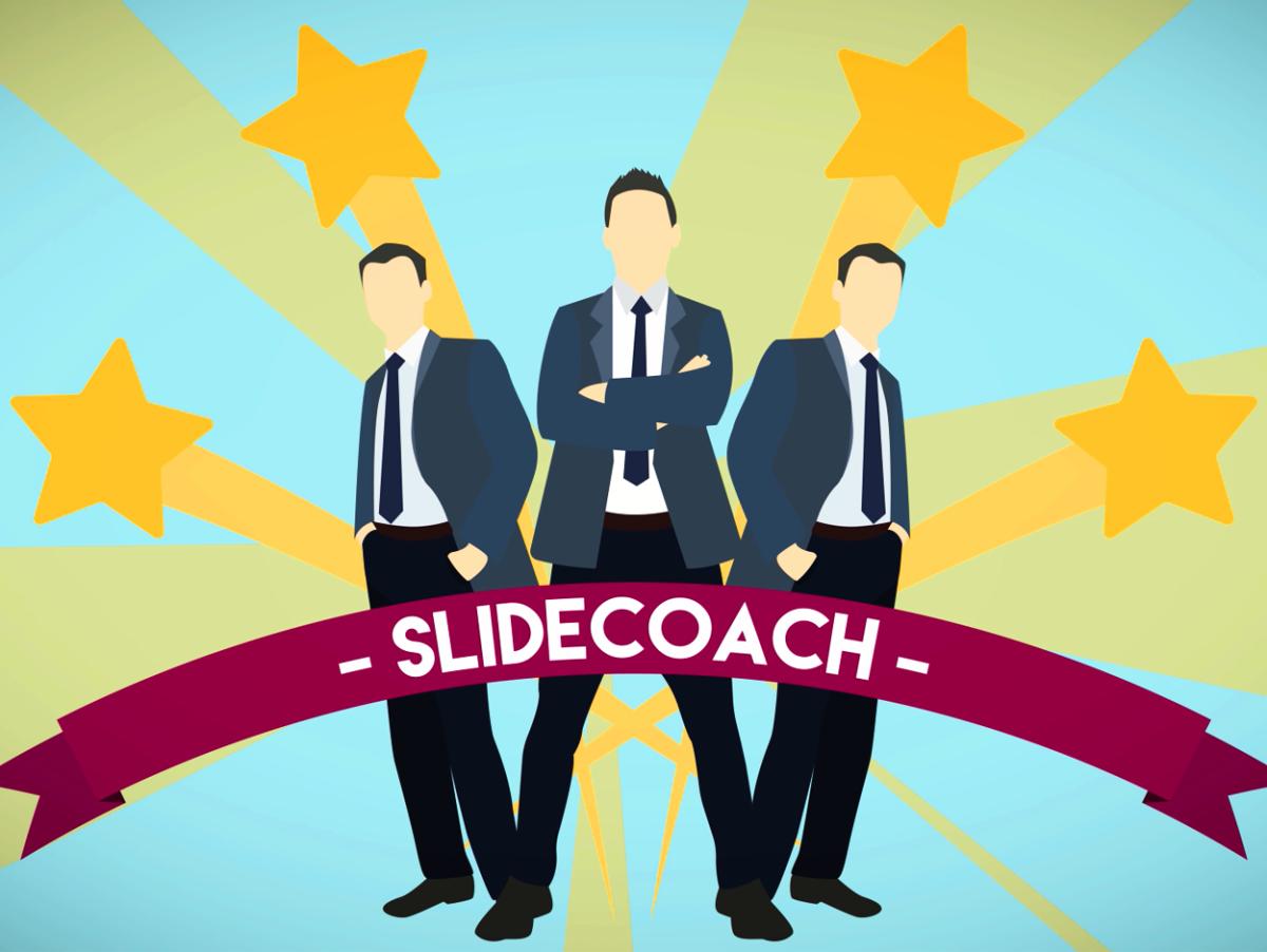 Portfolio_Slidecoach_Explainer