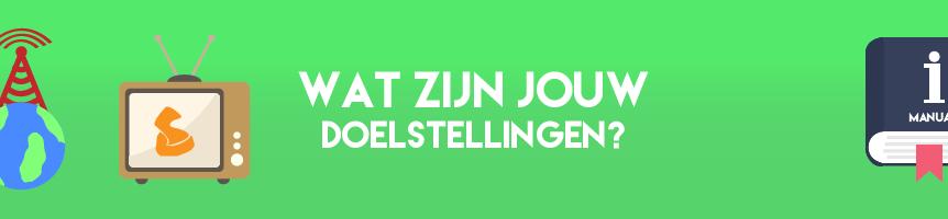 Banner_WatZijnJouwDoelstelling