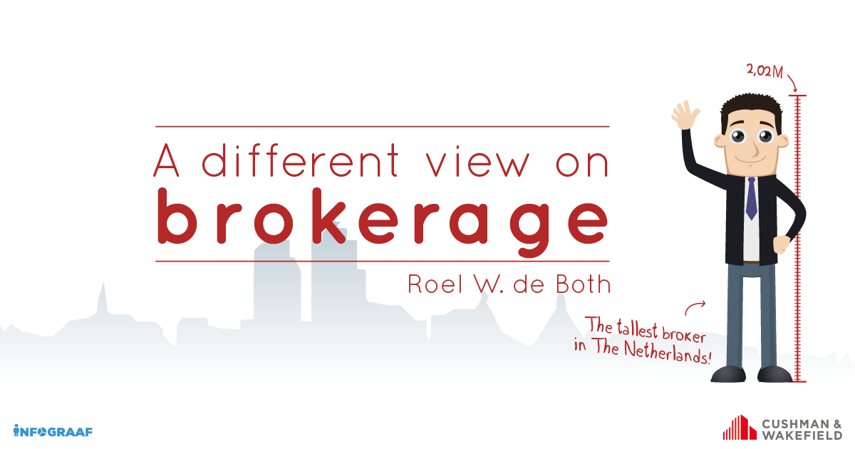 Brokerage_Facebook