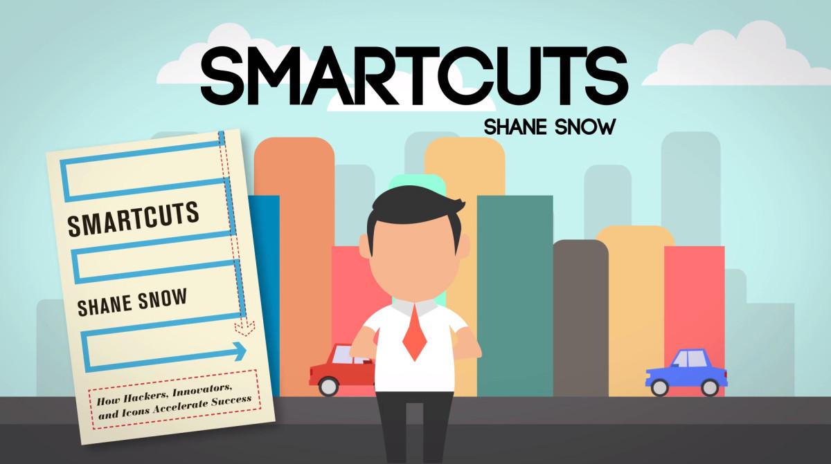 Smartcuts Thumbnail