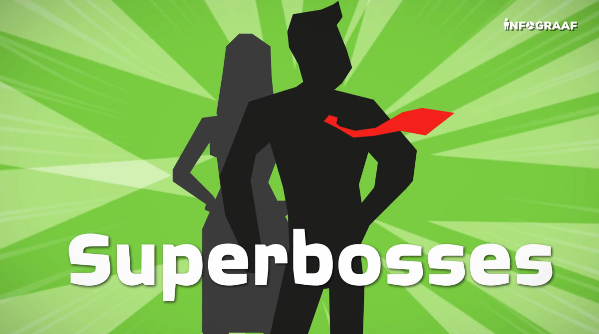 SUperbosses_thumb