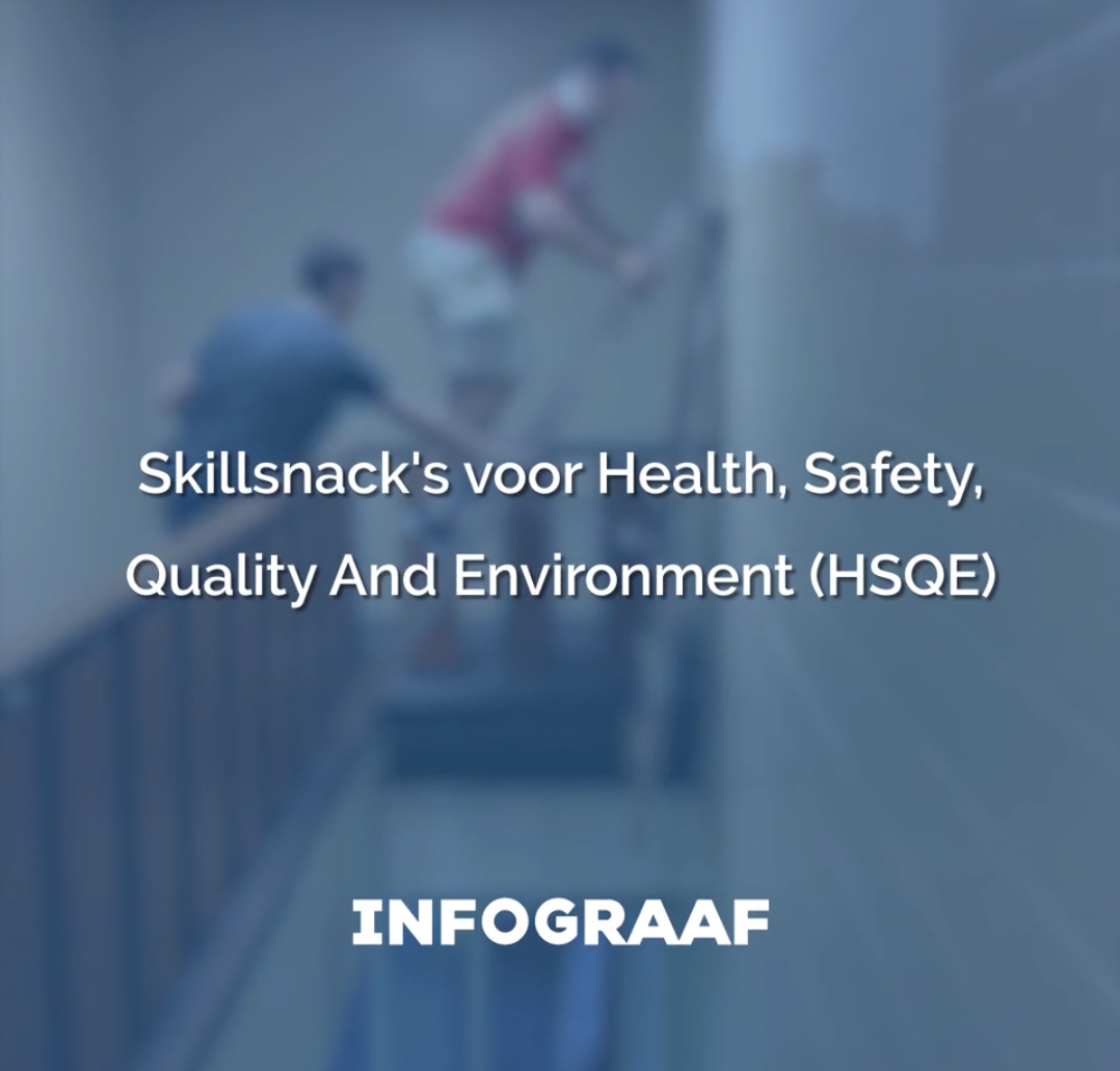 SkillSnack - HSQE thumbnail