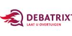 Debatrix